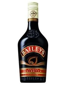 Baileys saveur noisette