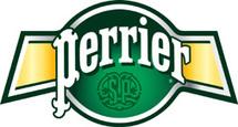 Découvrez la pub Perrier pour Roland-Garros