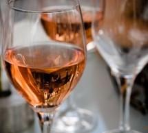 Les Français, grands amateurs de rosé