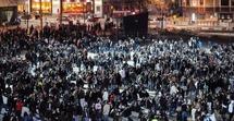 Apéro géant à Nantes : interdiction de vente d'alcool en centre-ville