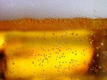 Il y a 2500 ans, les français buvaient déjà de la bière