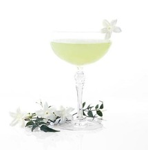 Cocktail MB Jasmin Cucumber