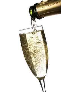 """Champagne : un millésime 2011 """"inédit"""" ?"""