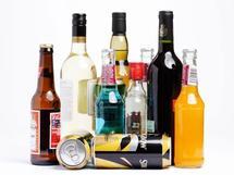 L'alcool, plus nocif pour les filles ?