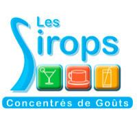 Les Sirops à déguster à Paris Plage