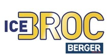 IceBroc : Le nouveau broc BERGER