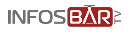 InfosbarTV, 1 ère web TV dédiée à l'univers du bar