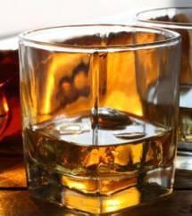 La consommation d'alcool en France