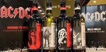 Le Vin AC/DC