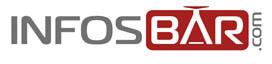En partenariat avec Infosbar