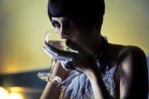 Cocktails : de la Prohibition aux années folles