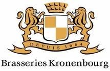 Kronenbourg et ses éditions limitées