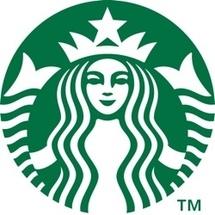 Pour ses 40 ans, Starbucks collabore avec 3 couturiers