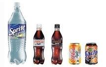 Les boissons à base d'édulcorant seront finalement taxées