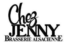 Chez Jenny