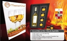 (c)vigneronstraditions.com