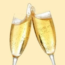 Inutile de payer une fortune pour un bon champagne !