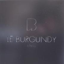 Burgundy Hôtel