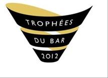Trophées du Bar 2012