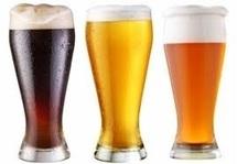 Alcool : les Anglais préconisent 2 jours d'abstinence par semaine