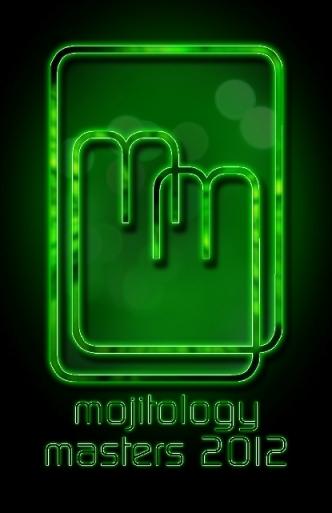 Mojitology Masters 2012 au Bacardi Mojito Lab