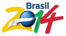 Mondial de foot 2012 : les bières interdites dans les stades au Brésil ?