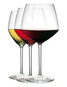 Les français et leurs achats de vins en 2011