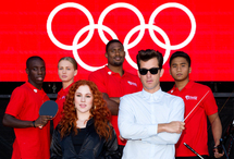 Coca-Cola et Mark Ronson : un duo qui buzz !