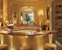 (c) lhotellerie-restauration.fr