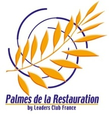 Rendez-vous le 13 mars pour les Palmes de la restauration 2012