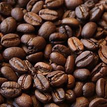 Cafés Richard dévoile ses cafés cocktails dans un guide