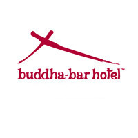 Buddha-Bar Hotel à Paris : ouverture prévue fin 2012