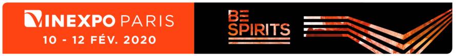 Nantes Spirits Festival 2020 : le nouveau salon dédié aux spiritueux et cocktails