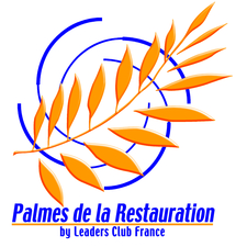 Palmes de la Restauration 2012