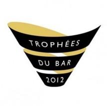 Trophées du Bar 2012 : Aymeric Tortereau grand lauréat