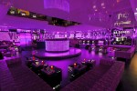 Nouveau look pour le VIP Room de St Tropez