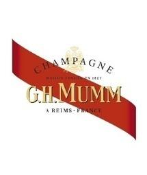 Trophée G.H. Mumm