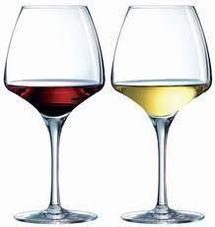 Les français de moins en moins consommateurs d'alcool
