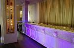 L'Etoile Paris relooke le bar de son restaurant