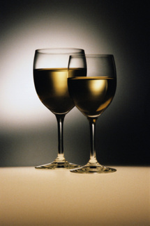 Chardonnay du Monde 2012 : 8 vins français médaillés d'or
