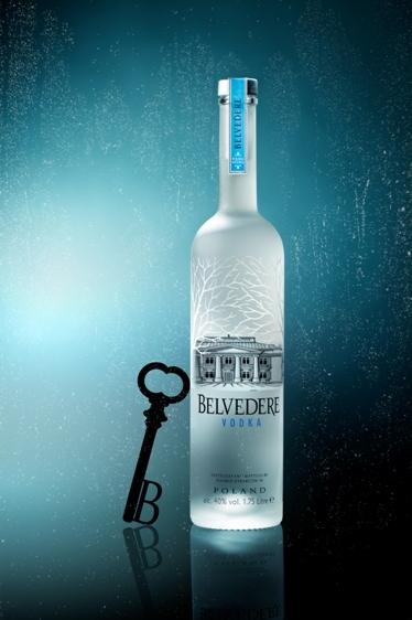 (c)Belvedere