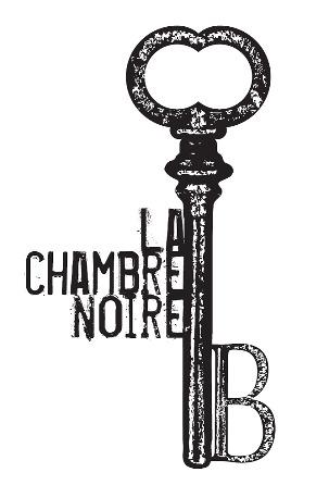 La Chambre Noire by Belvedere au J.W Marriott de Cannes