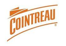 Cannes 2012 : Cointreau et son édition limitée Alexis Mabille