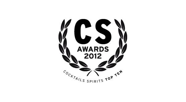 Cocktails Spirits 2012 : déroulé du programme