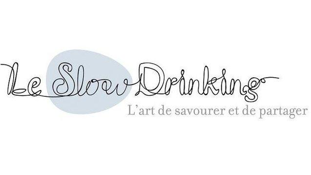 Bacardi-Martini lance le slow drinking