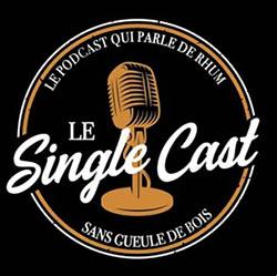 Paris Cocktail Week, Be Spirits, les meilleurs bars à Paris et les podcasts à suivre ...