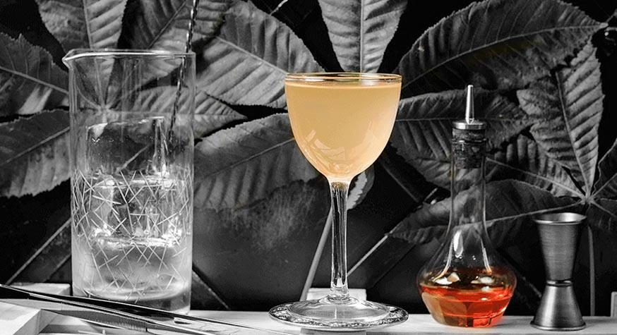 www.barsolutions.fr, le site de matériel de bar  du groupe Ugo & Spirits fait peau neuve