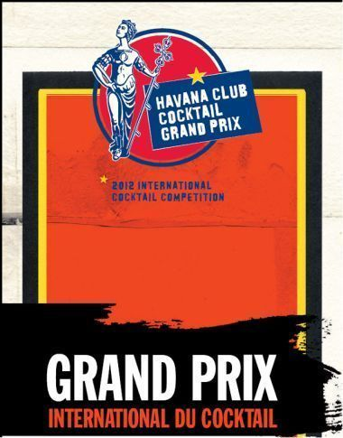 Finale HAVANA CLUB Grand Prix à la Havane