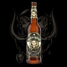 Bastards Lager par Motörhead