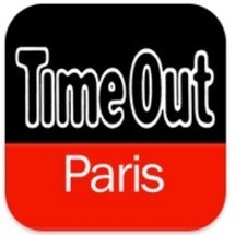 Les 100 meilleurs bars à Paris selon Time Out Paris